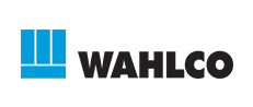 WAHLCO INC.