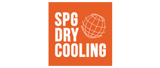 SPX DRY COOLING